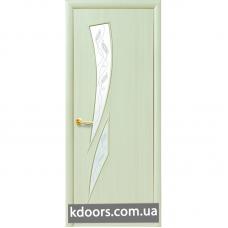 Двери Камея