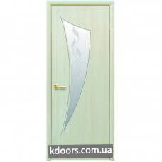 Двери Парус