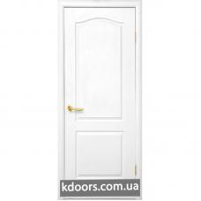 Двери Симпли А