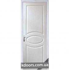 Двери Симпли R