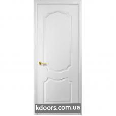 Двери Симпли V