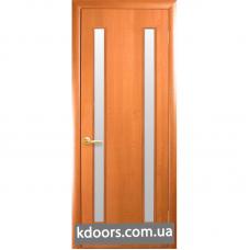Двери Вера