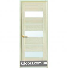 Двері Лілу