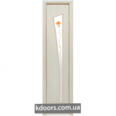 Двери Лилия