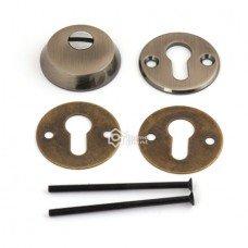 Броненакладка дверная APECS Protector Basic-AB