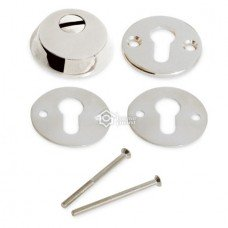 Броненакладка дверна APECS Protector Basic-CR